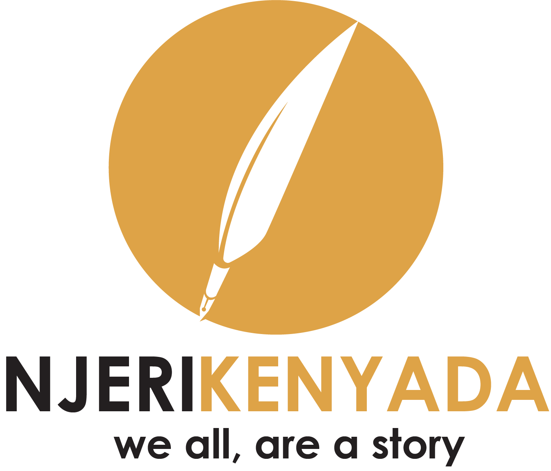 Njeri Kenyada